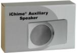 ichime extension speaker