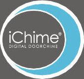 ichime logo